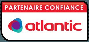 partenaire atlantic - électricité générale