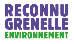 RGE Reconnu Grenelle Environnement