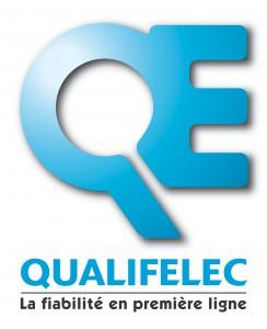 logo_qualifelec