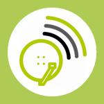 Installation antenne-parabole - antenniste