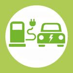 IRVE Borne-de-recharge-véhicule-électrique