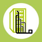 Mise aux normes des installations électriques