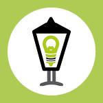 Eclairage intérieur, éclairage extérieur, éclairage LED, éclairage économique