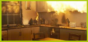 alarme incendie particulier et professionnel