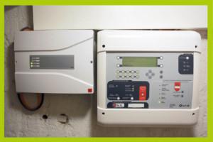Système-de-Sécurité-Incendie-SSI ERP