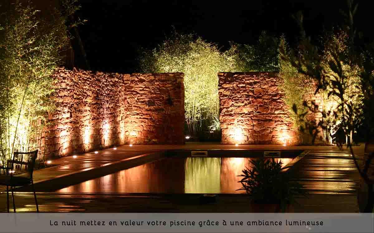amenagement-jardin-exterieur-amenagement-terrasse-piscine-bois