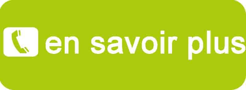 EN-SAVOIR-PLUS